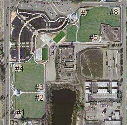 HuntingtonBeachSportsComplex_-_Field_map