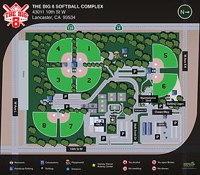 Lancaster-Big-8-Softball.png
