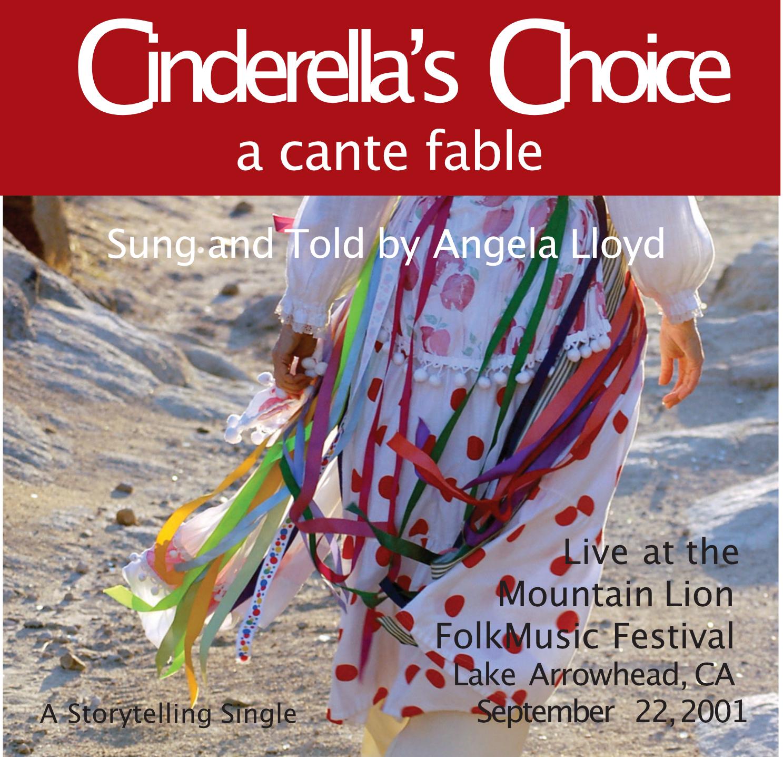 CinderellasChoice-1