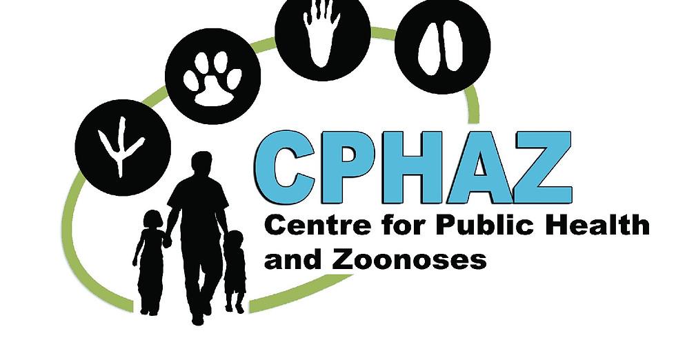 CPHAZ 2019
