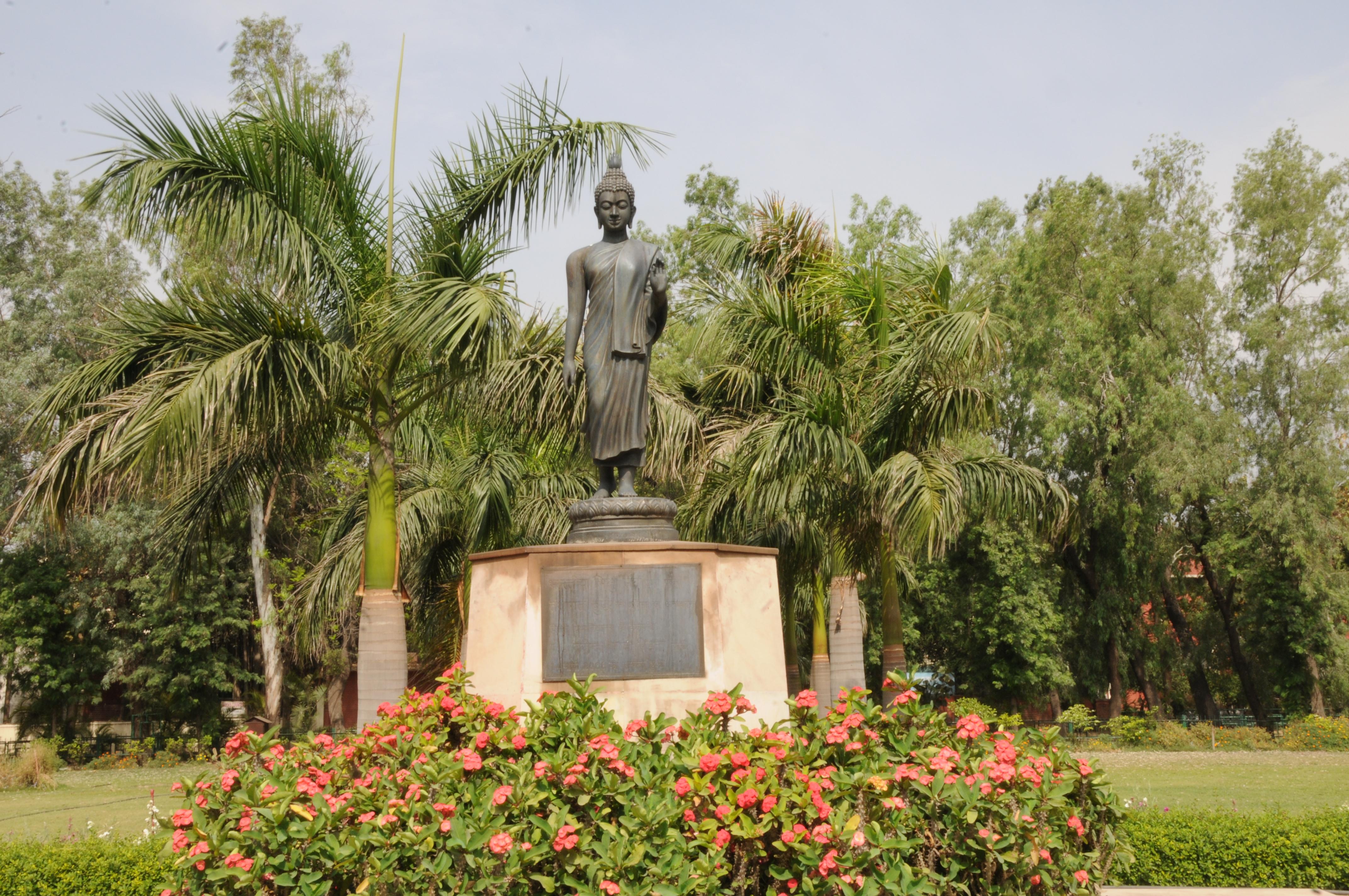 India2014Sp 151