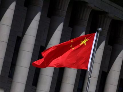 夏明:中国将在未来二十年完成民主化的过程