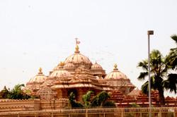 India2014Sp 168