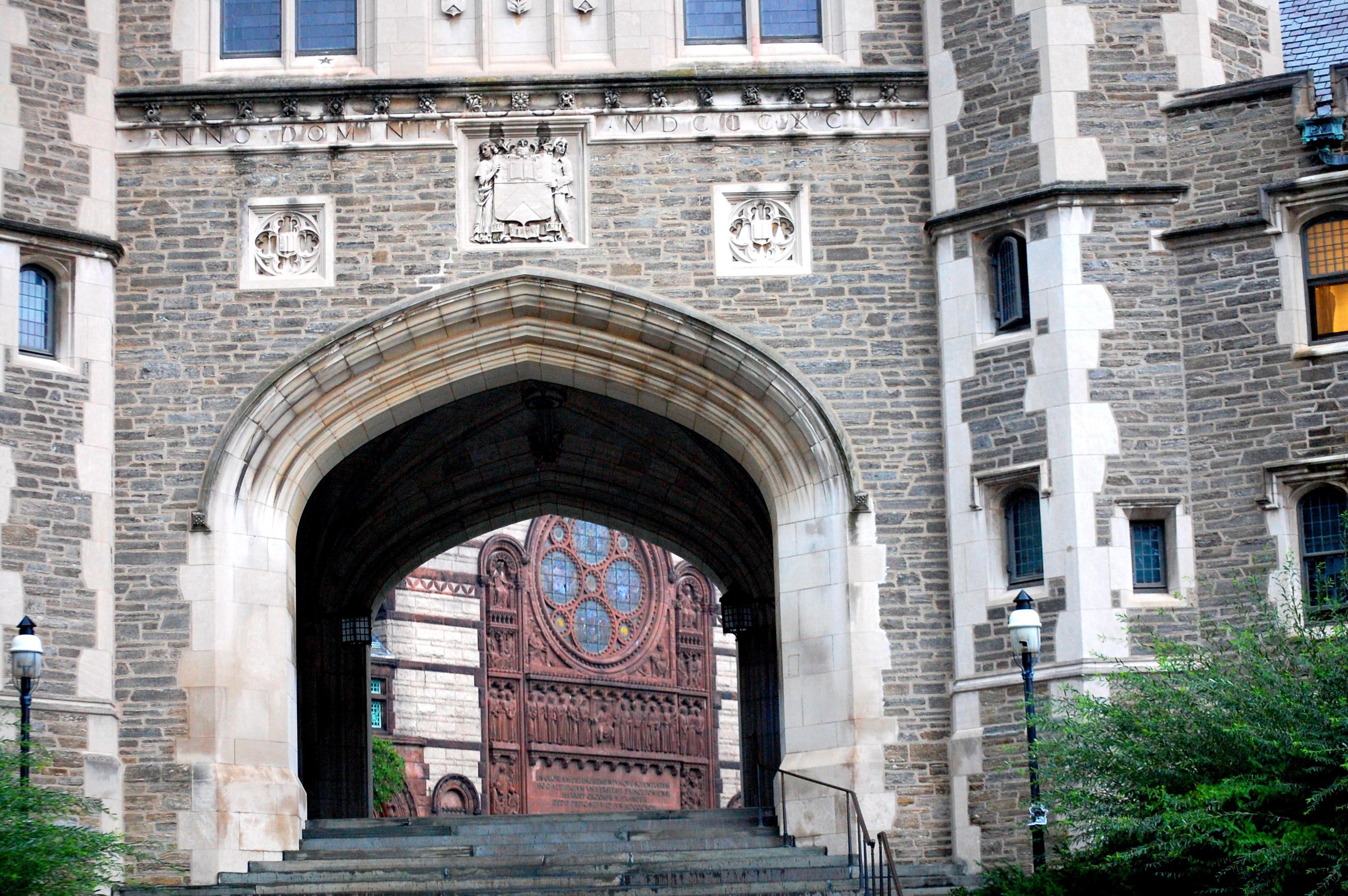 Princeton2