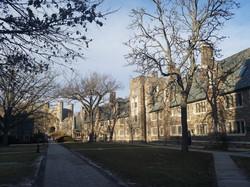 Princeton4