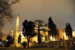 MosqueNight2