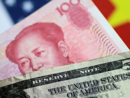 夏明:中美贸易战给2019年的中国带来了极大冲击