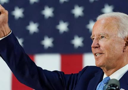 夏明:民主党面临美国五大危机