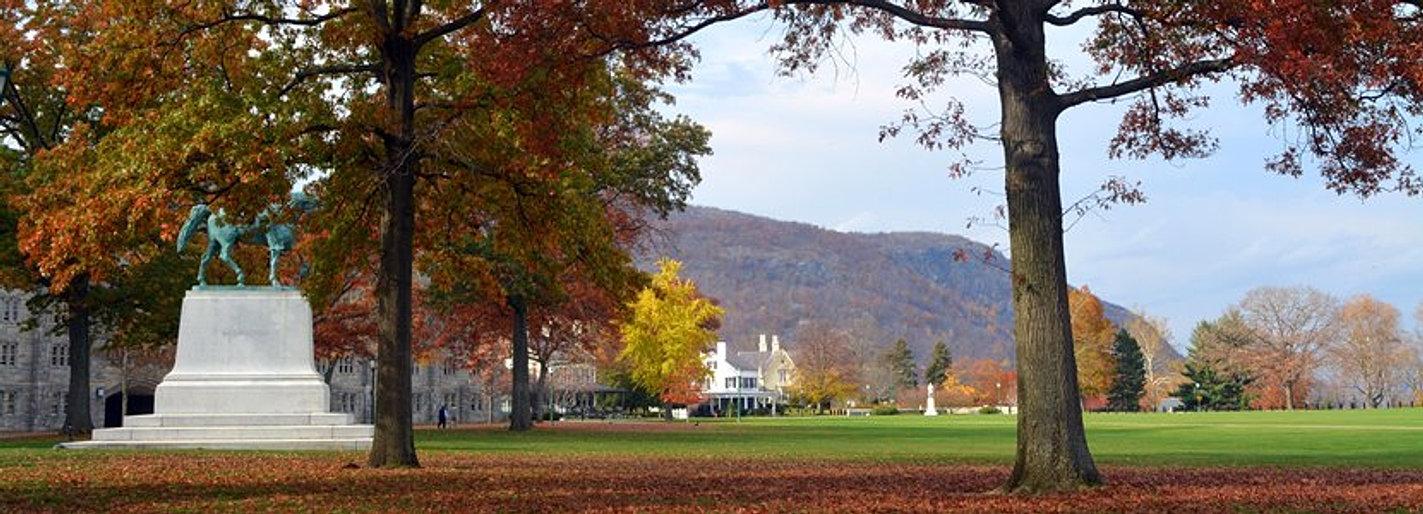 M Xia College Of Staten Island