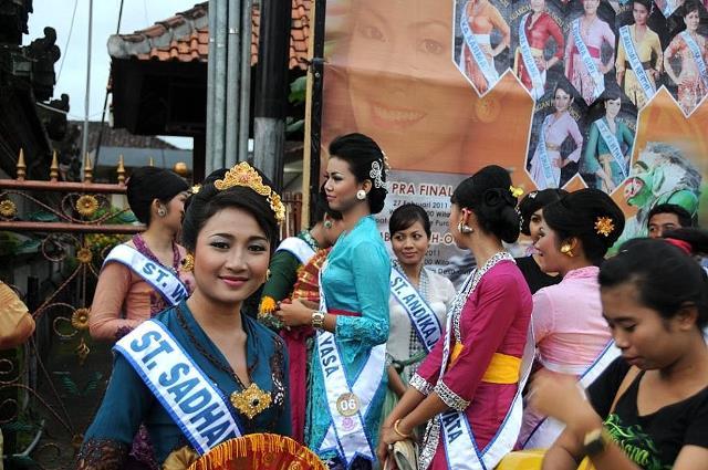 BalineseBeauties