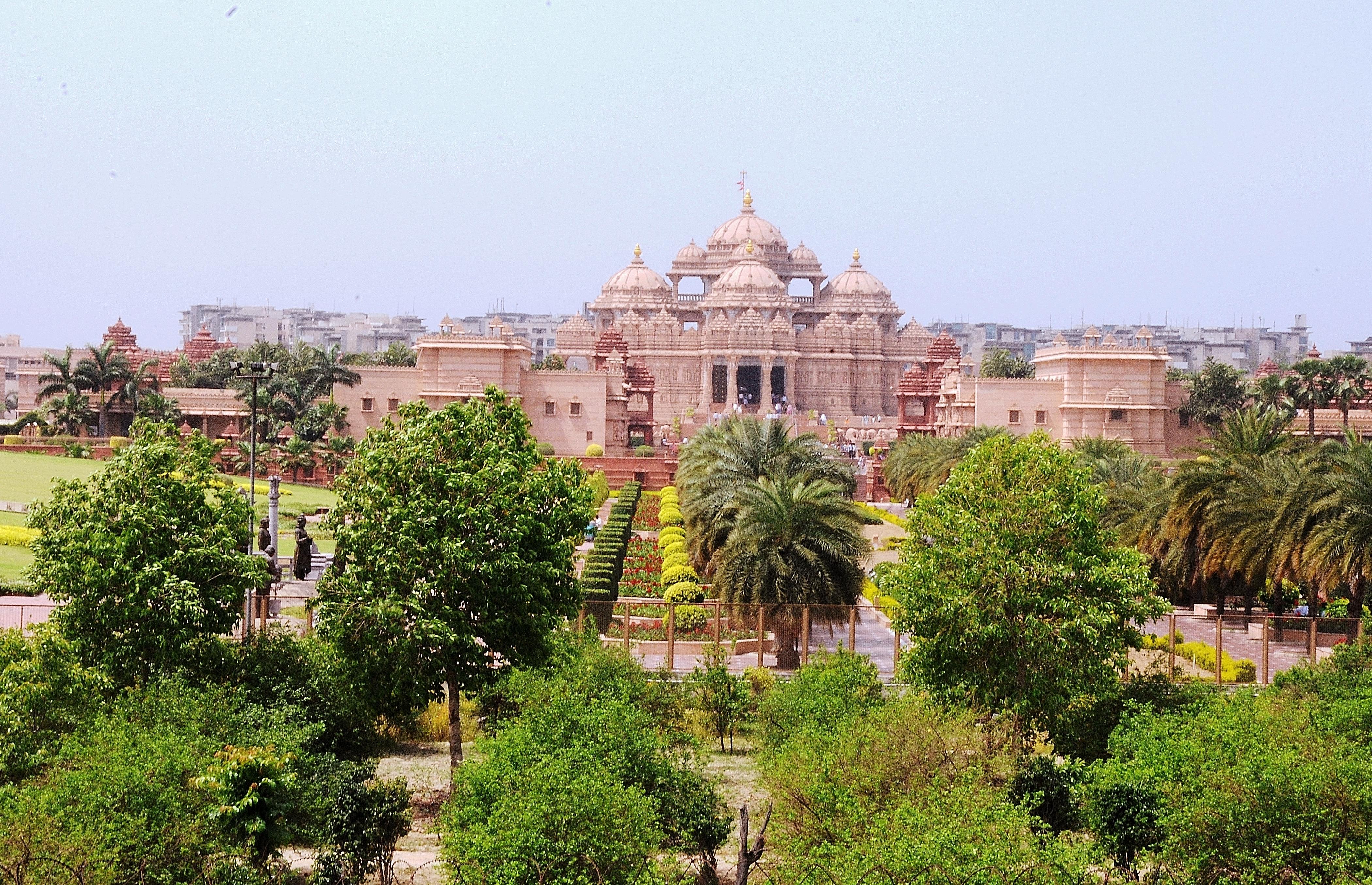 India2014Sp 159-001