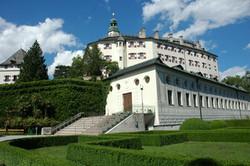 SchlossAmbrass