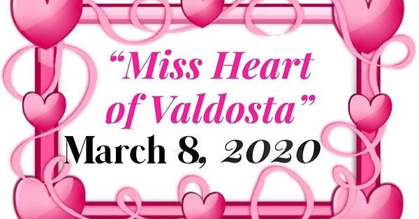 Miss Heart of Valdosta.jpg