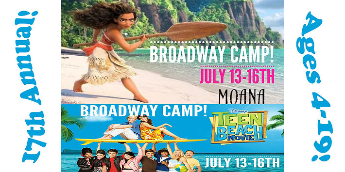 July Broadway Camp FB Event Cover.jpg