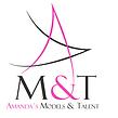 AM&T Logo Redesign Color copy.png