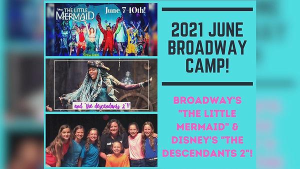 June Broadway Camp 2021.jpg