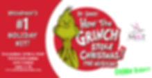 Dr.-Seuss%u2019-How-The-Grinch-Stole-Chr