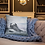 Thumbnail: A Sphinx Square Pillow