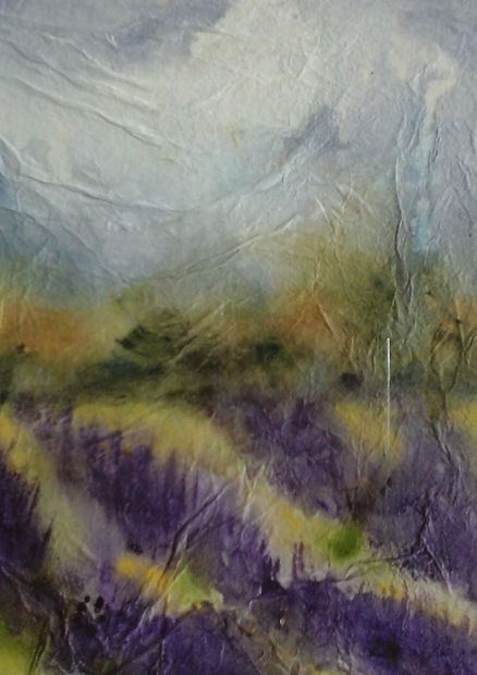 Fields of Provence.jpg