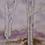 Thumbnail: Winter Trees
