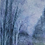Thumbnail: Forest of The Night Original Artwork