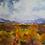Thumbnail: California/Provence