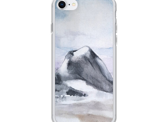 A Sphinx iPhone Case