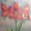 Thumbnail: Amaryllis in The Clouds