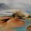 Thumbnail: Sand Bar