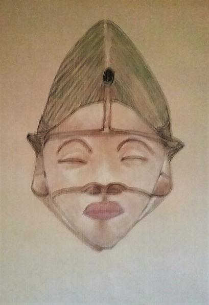 Maiden Mask1.jpg