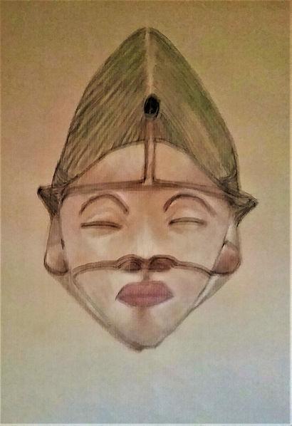 Punu Maiden Mask.jpg