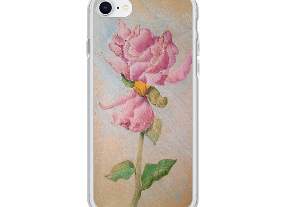 Mother's Day iPhone Case