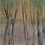 Thumbnail: Evening Original Artwork