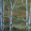 Thumbnail: Forest of The Fairies Original Artwork