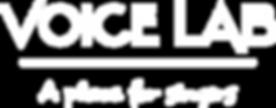 LOGO - letring v1.0 - white.png