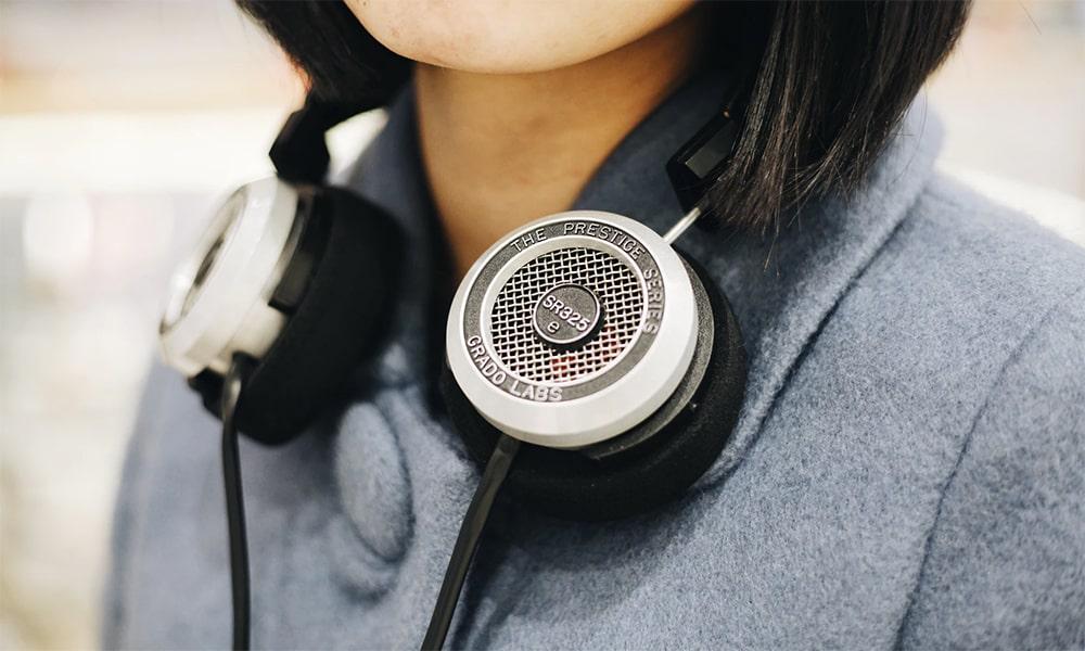 voicelab.pt