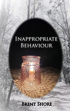 Inappropriate Behaviour cover.jpg