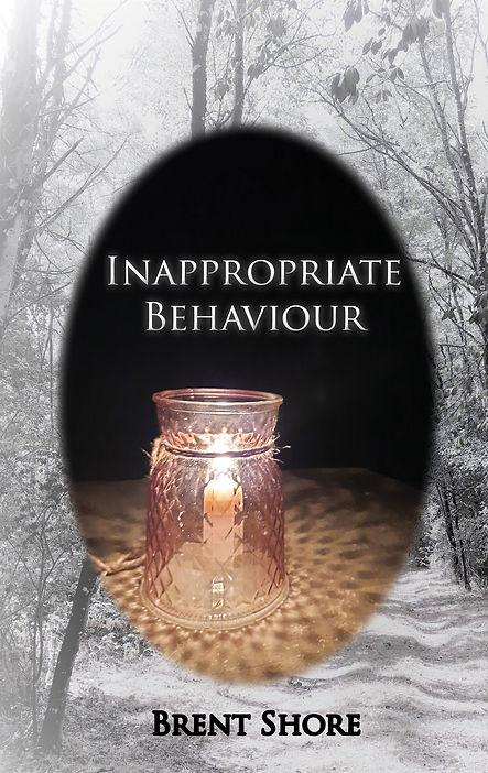 Inappropriate Behaviour cover.jpg