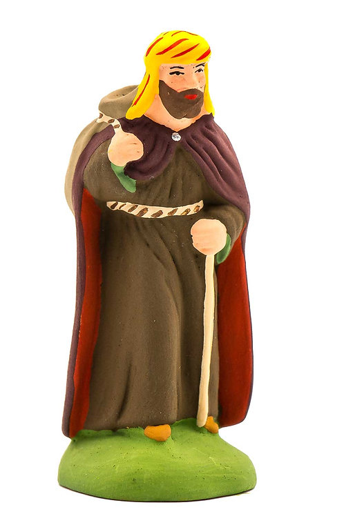 Joseph en marche N°2