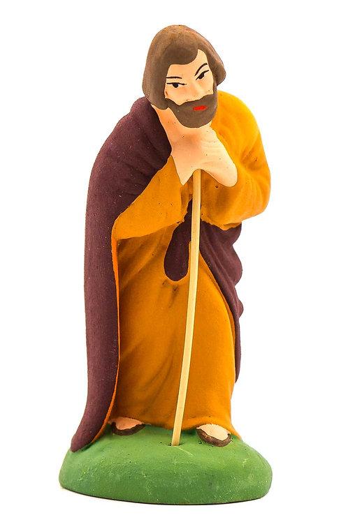 Joseph appuyé N°2