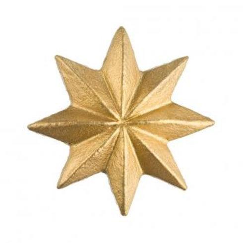 Étoile Bethléem