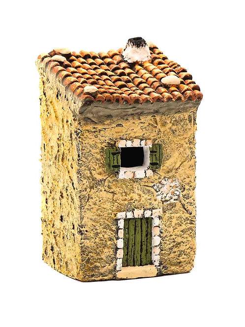 Maison Village Petit Modèle N°1
