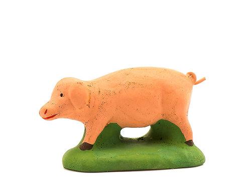 Cochon N°2