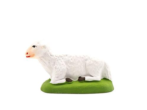Mouton N°2