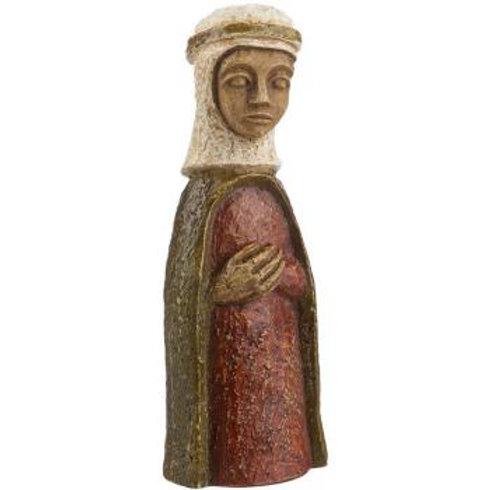 Roi Arabe Bethléem