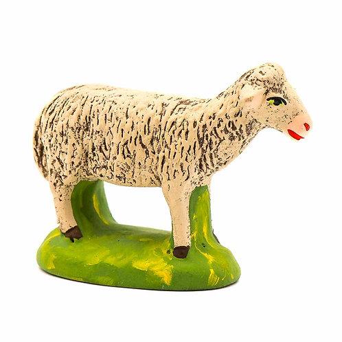 Mouton N°3