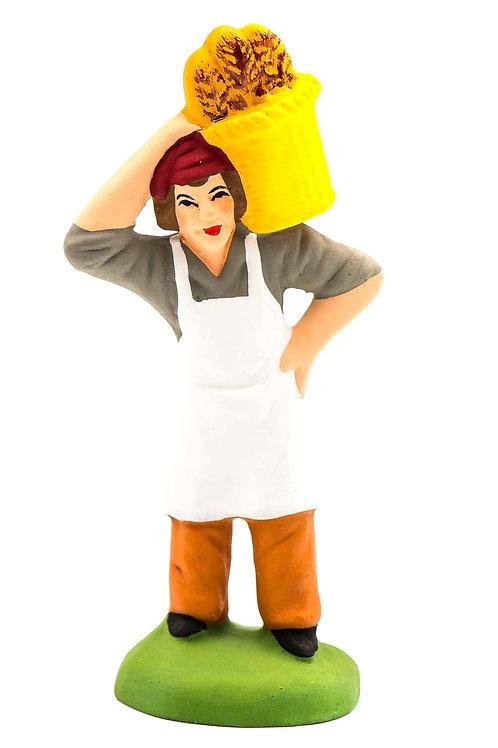 Boulanger N°2
