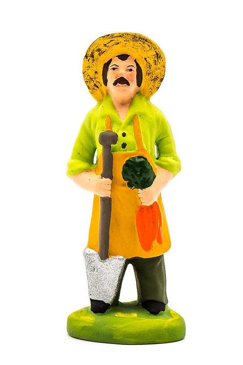 Jardinier N°3