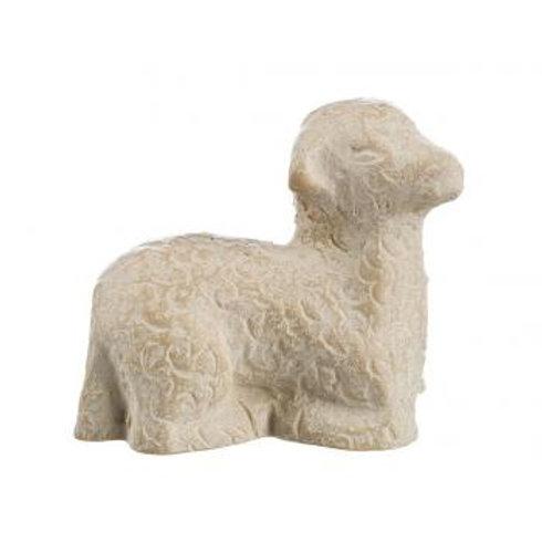 Mouton Bethléem