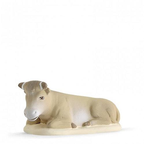 Boeuf Blanc 7cm